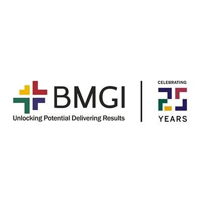 BMGI India