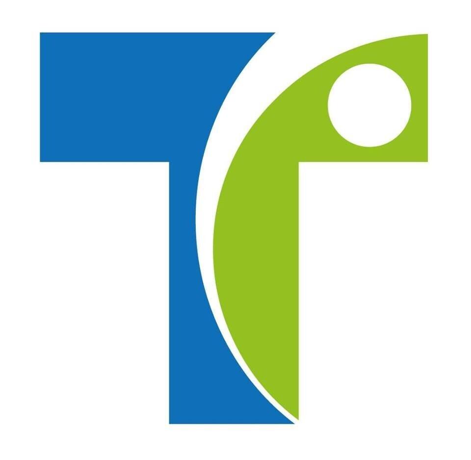 Tektiks Inc