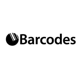 BarcodesInc