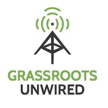 GrassrootsUnwired