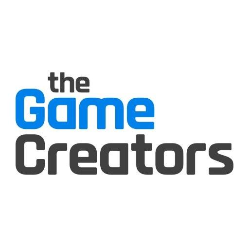 The Game Creators
