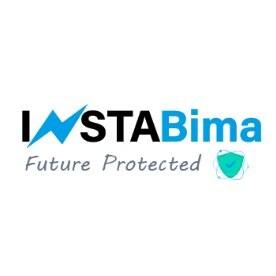 Instabima Insurance Web Aggregator Pvt Ltd