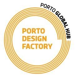 Porto Design Accelerator