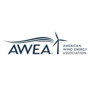 American Wind Energy