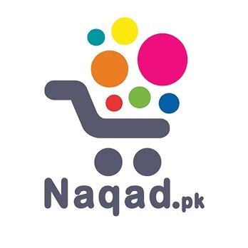 Naqad.pk