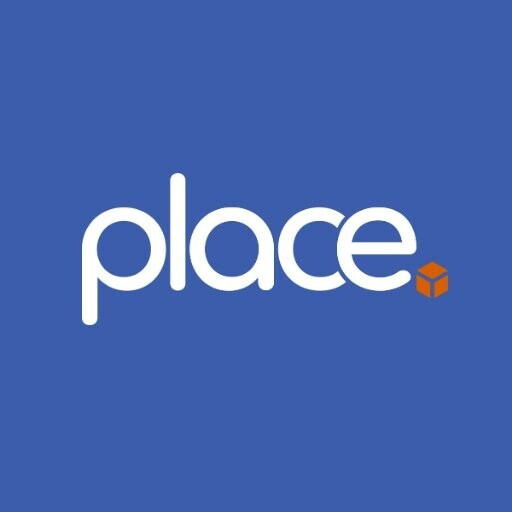 Place Technology