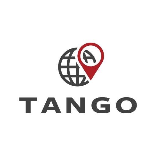 Tango Analytics