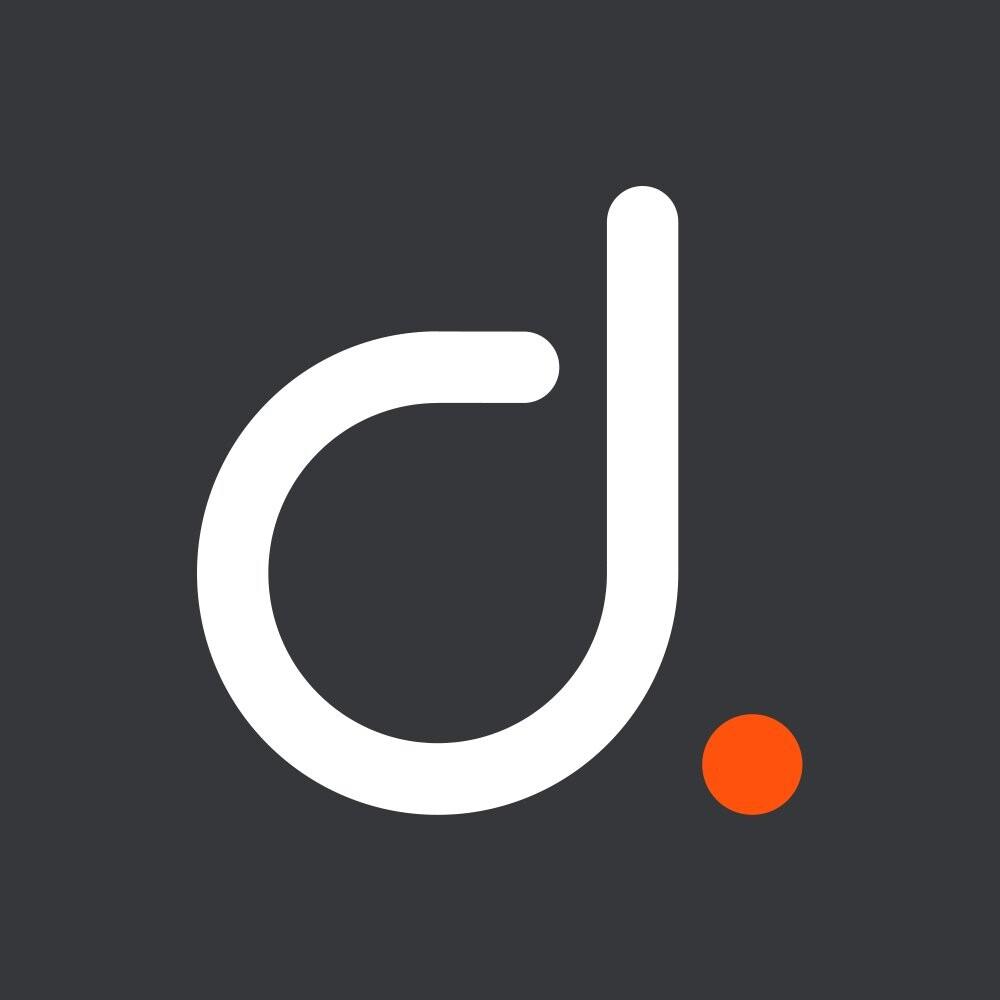 deqode