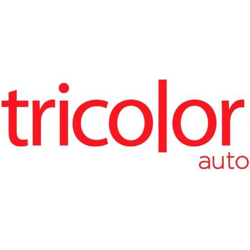 Tricolor Auto Group, LLC