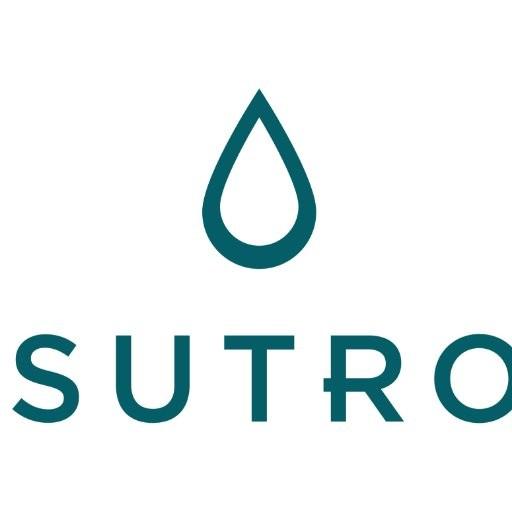 MySutro