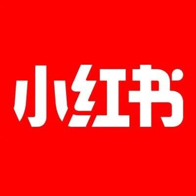 xiaohongshu·小红书