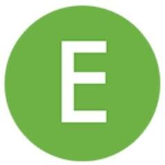 Envestors Limited