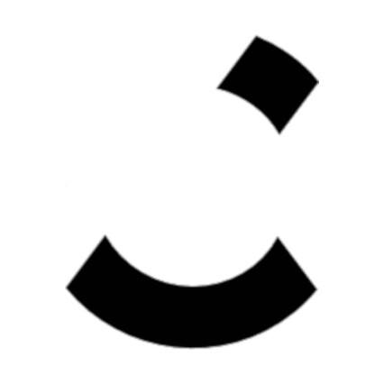 Cordcutting.com