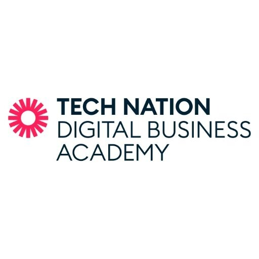 DigitalBizAcademy