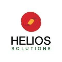 Helios Solutions