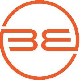 Bolt Entertainment