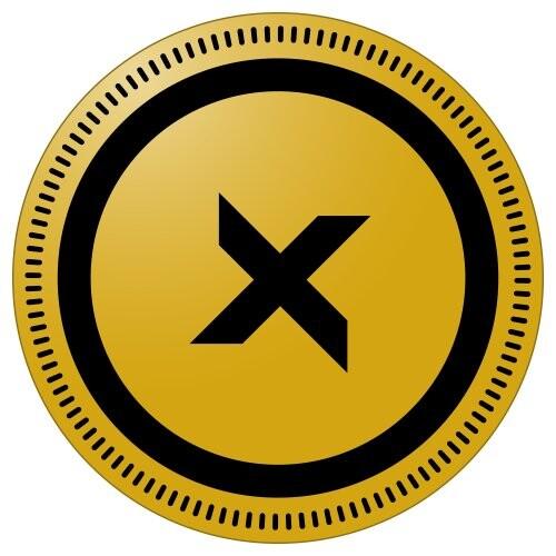 OnixCoin