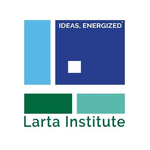 Larta Institute