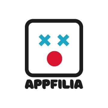 Appfilia
