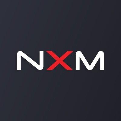 NXM Labs Inc