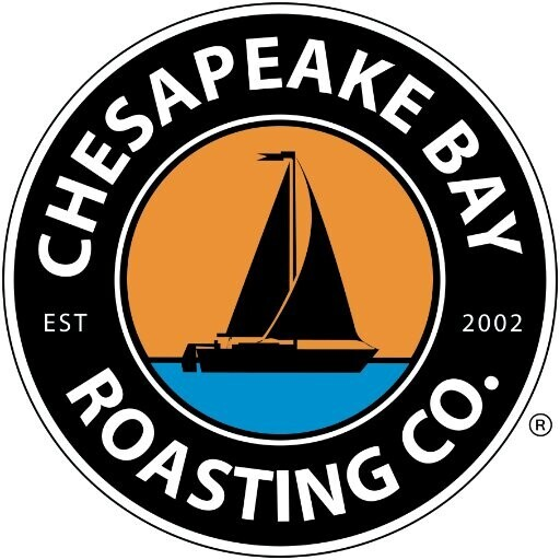 Cheasapeake Bay Roasting Company