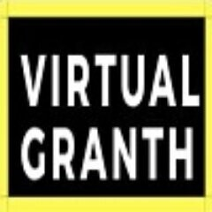 Virtual Granth