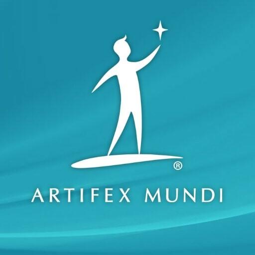 Artifex Mundi