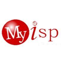 MyISP