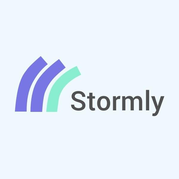 Stormly