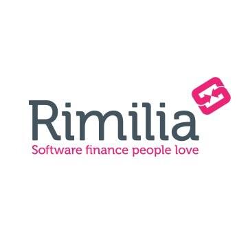 Rimilia
