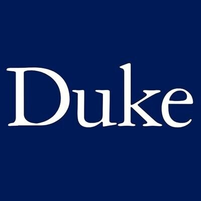 Duke Angel Network