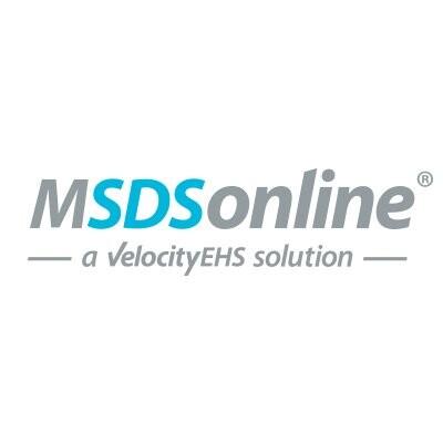 MSDSonline.com