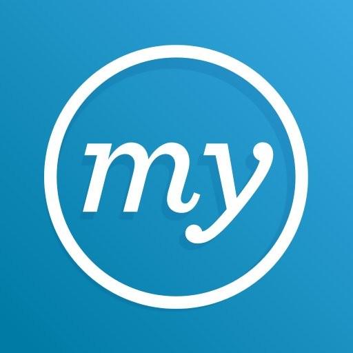 myStrength