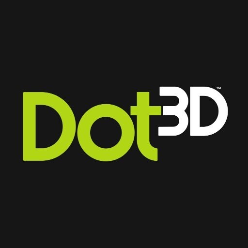 DotProduct LLC