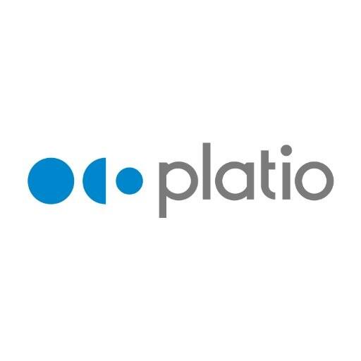 Platio