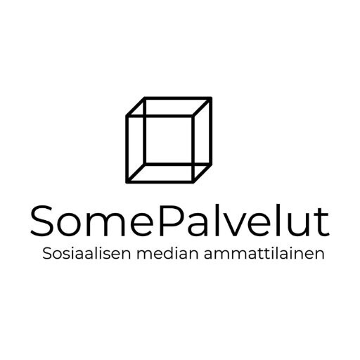 Somepalvelut