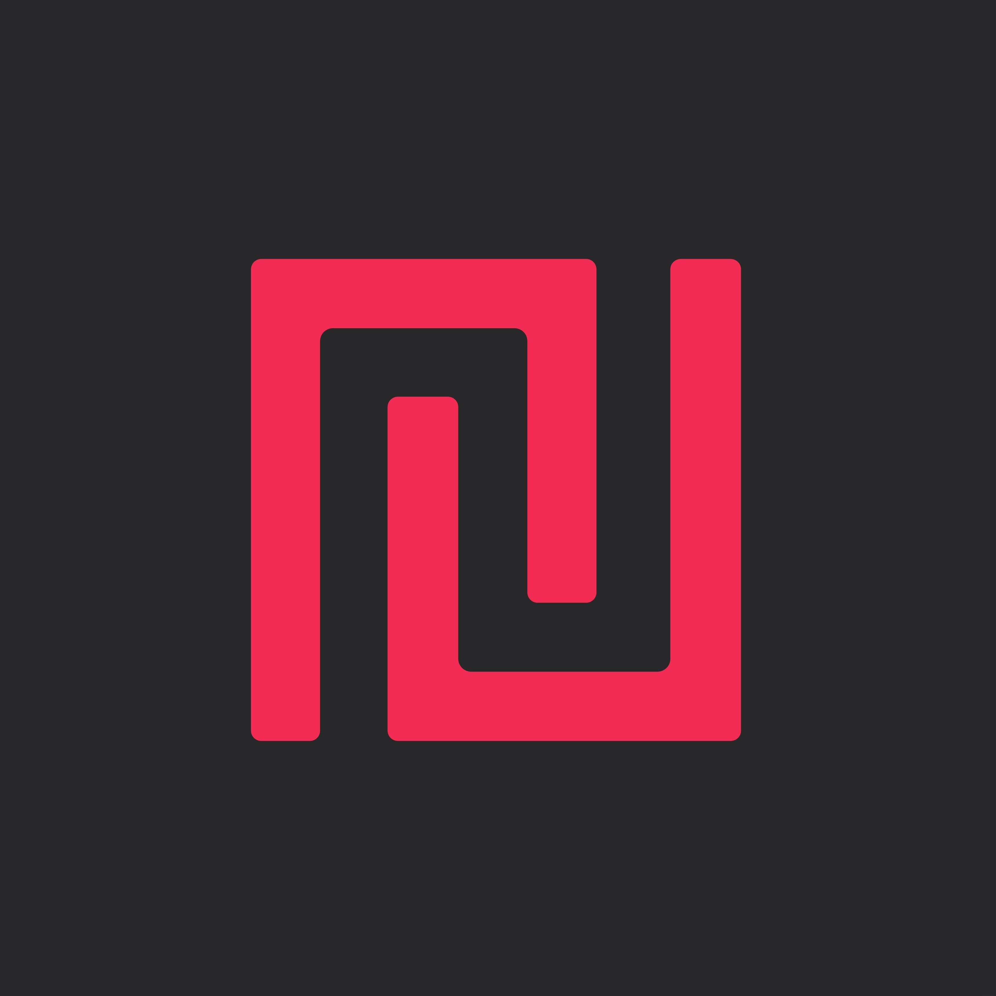 NeoTribe Ventures