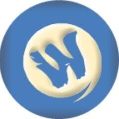 Webllena