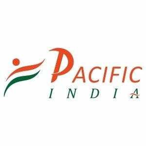 Pacific India