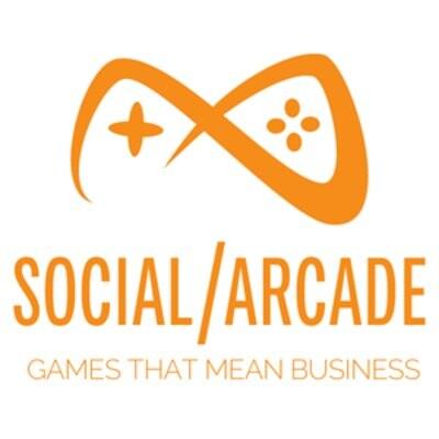 Social Arcade