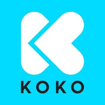 KOKO Networks