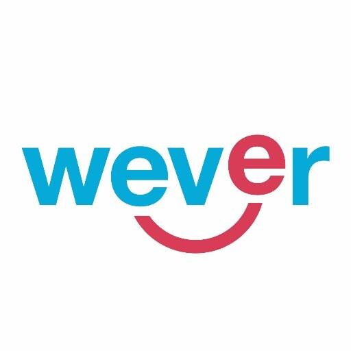 Wever