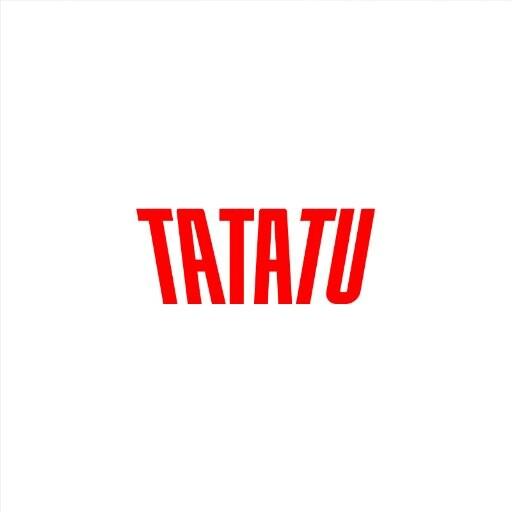 TaTaTu