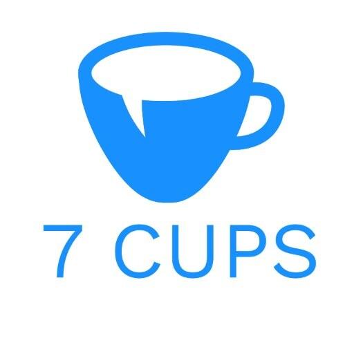 7CupsOfTea