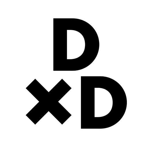 DoctorxDentist