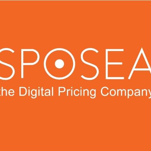 SPOSEA.COM
