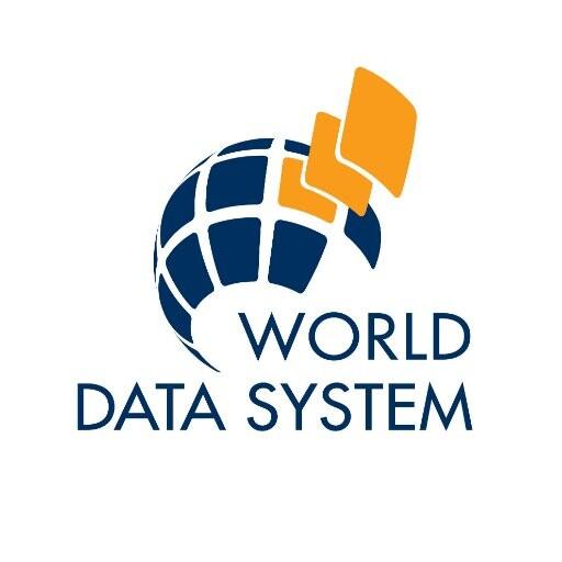 World Data System