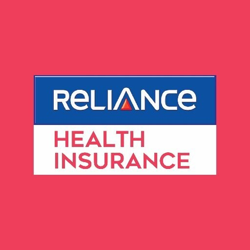 Reliance Health Insurance
