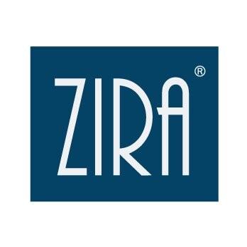 ZIRA Ltd