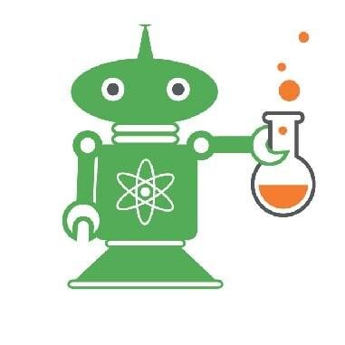 ScienceFromScientist